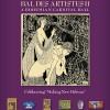 Bal des Artistes 2014 Honoree's