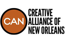 Creative Alliance of New Orleans