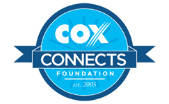 Cox_Connects_Foundation