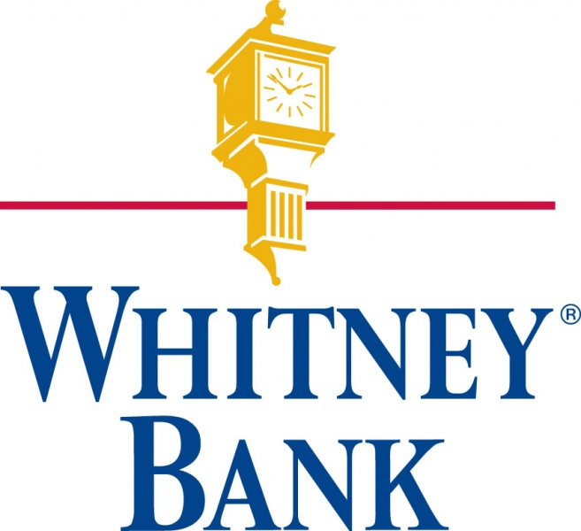 Whitney_Bank_small