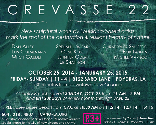 Crevasse_22_invite-FRONT_P.3-with-credit-01-01-01