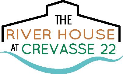 River House Crevasse 22 Logo-01