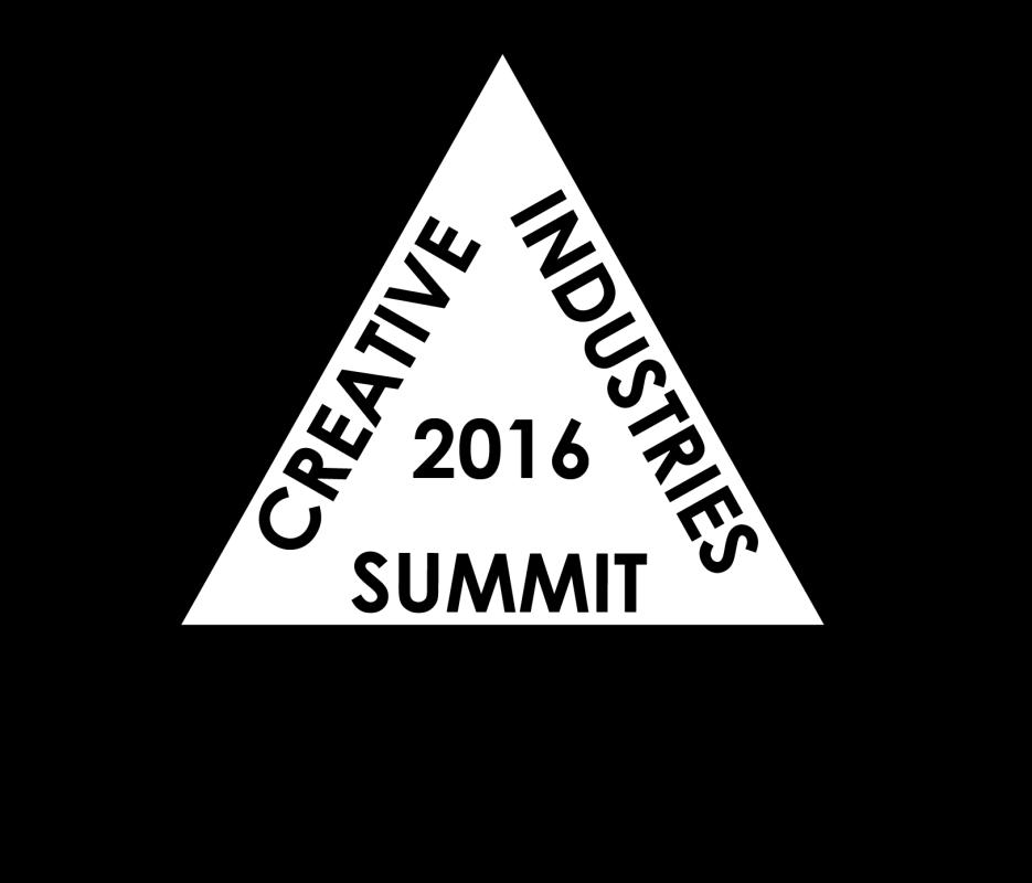 Creative Industry Summit 2016 Logo.pdf-02