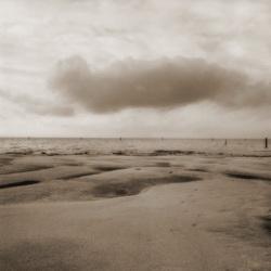 "Sandra Russell Clark - ""Set Adrift"""